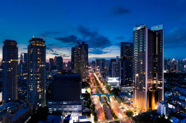 sathorn-view2_1-1202x800