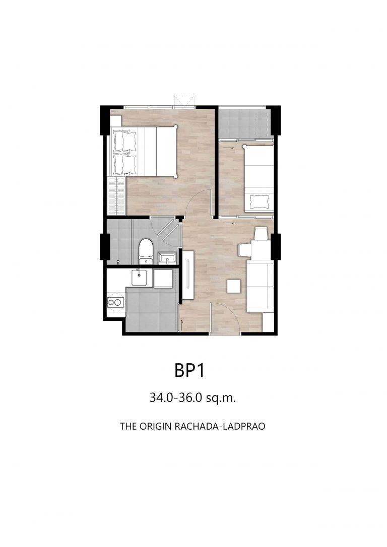 BP1-768x1086