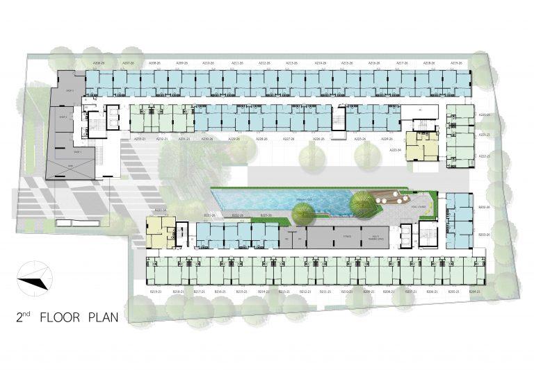 Graphic plan-02