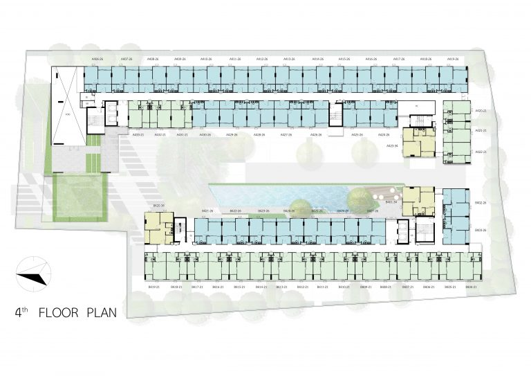 Graphic plan-04