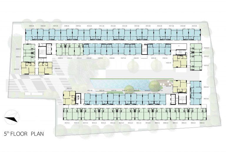 Graphic plan-05