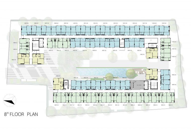 Graphic plan-08