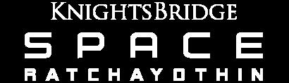 knightsbridge-space-ratchayothin